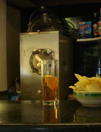 crodino-and-chips1