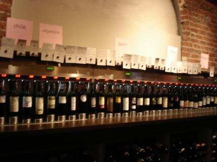 wino-enomatic-machines