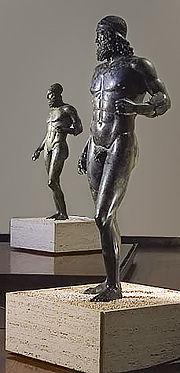 180px-reggio_calabria_museo_nazionale_bronzi_di_riace