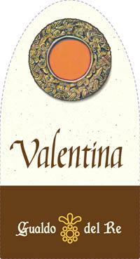 etichetta_valentina