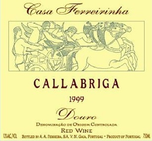 callabriga-1999