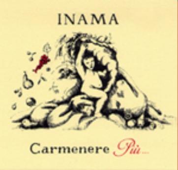 carmenere_p-2