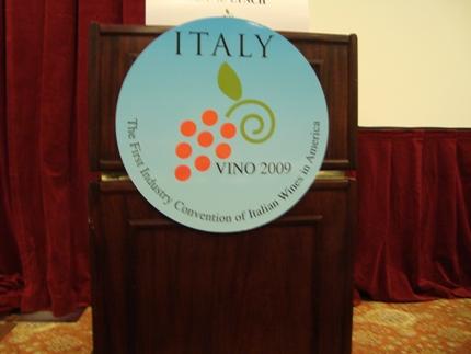 vino-2009