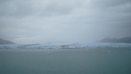 gkacier-patagonia