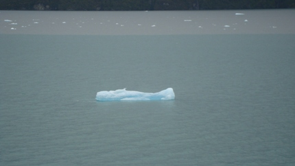 glacial-ice
