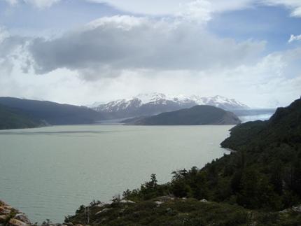 glacier-grey