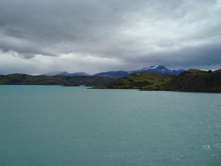 lake-pehoe