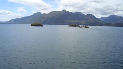 patagonia-boat-ride