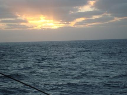 sunset-in-patagonia