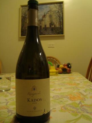 kados-2006