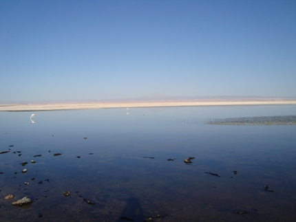 salt-lakes