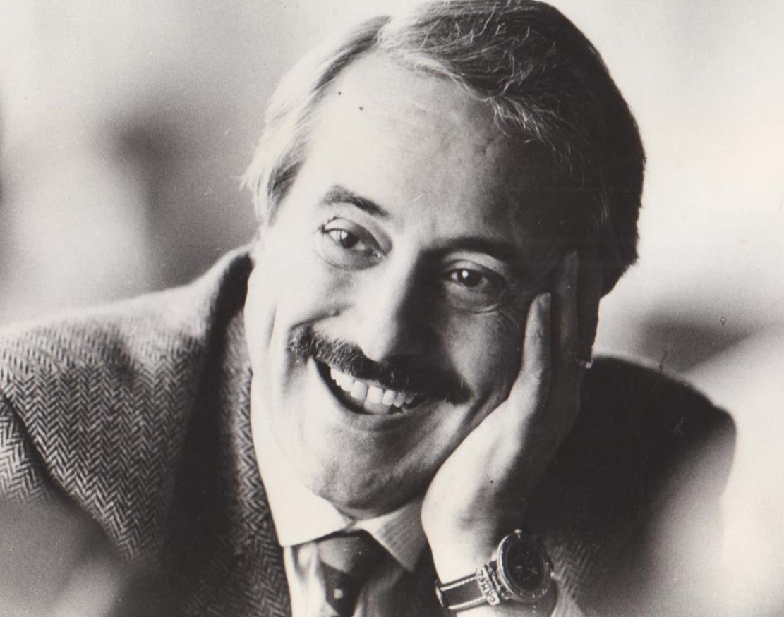giovanni falcone - photo #4