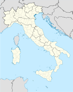 250px-Italy_provincial_location_map.svg