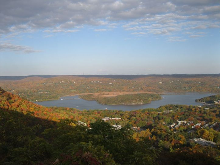 Hudson Valley 3