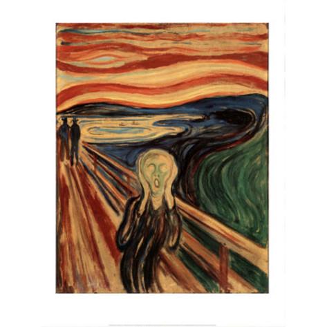 edvard-munch-the-scream-art-print-poster