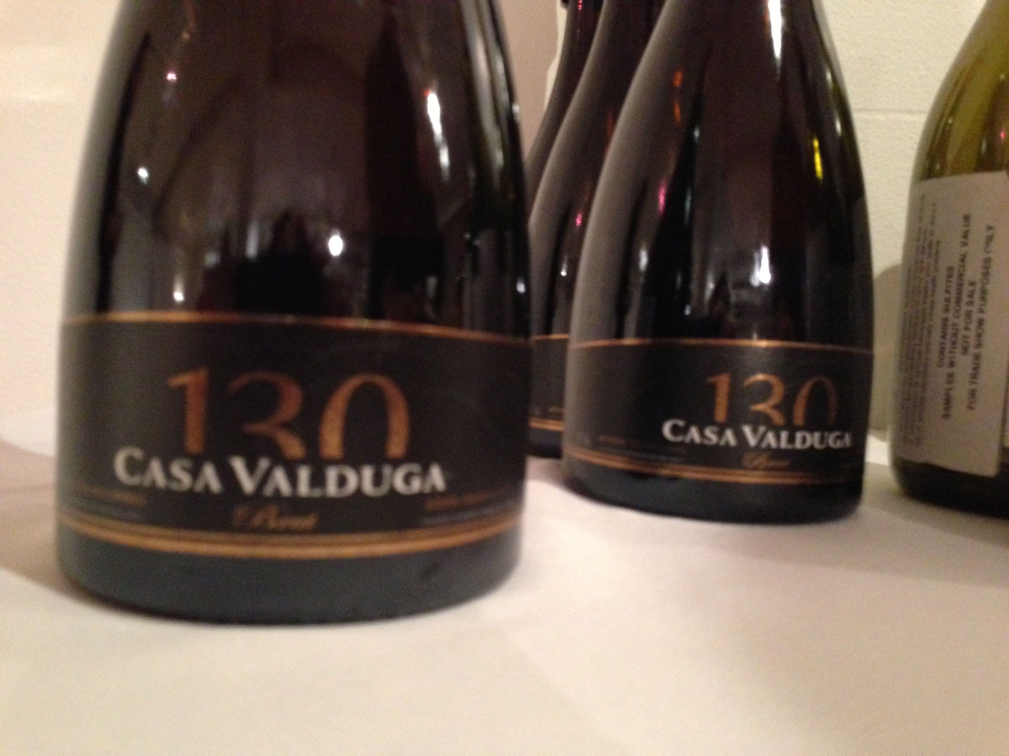 Wine Countries: Brazil – Wines of Brazil Tasting At Snooth PVA