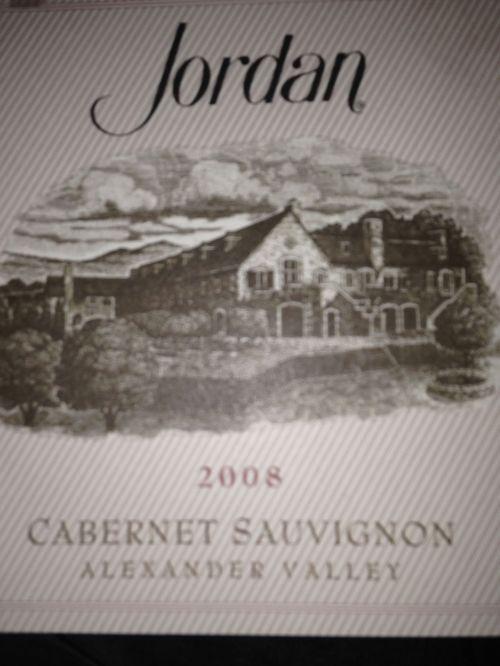 Jordan Label
