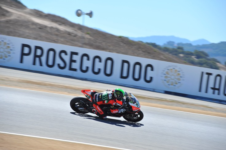 0114_P12_Laverty_action