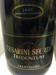 Cesarini Sforza