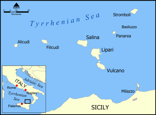Aeolian_Islands_map