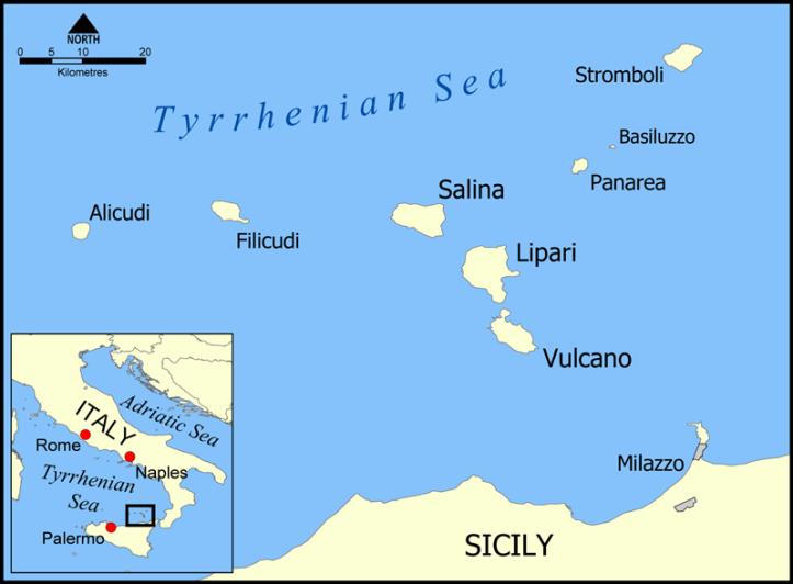Aeolian_Islands_map
