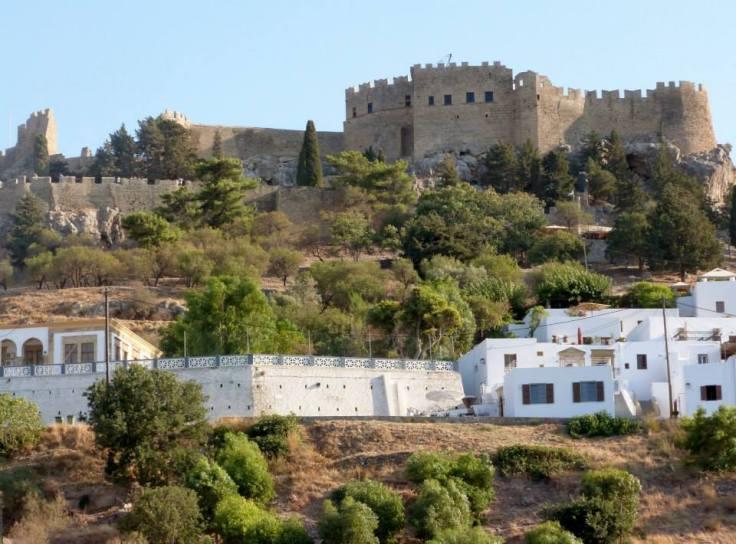 Greece 4