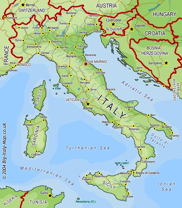 Italian Indigenous Varieties: Forastera Bianco from Ischia (Campania ...