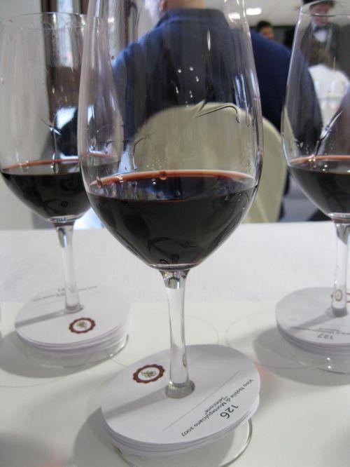 Montepulciano Wines