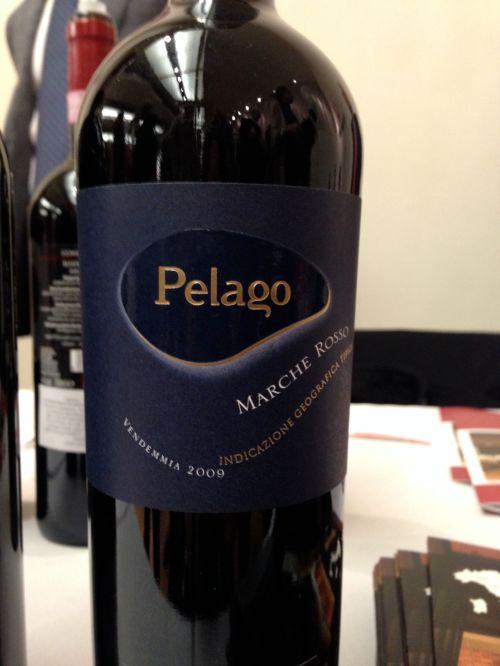 Pelago 2009