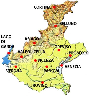 veneto-map copy