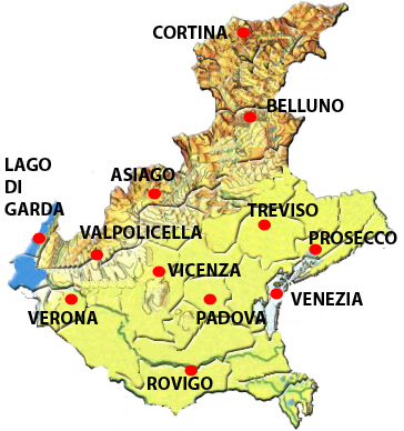 veneto-map copy