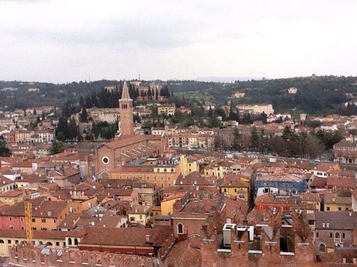 Verona 3