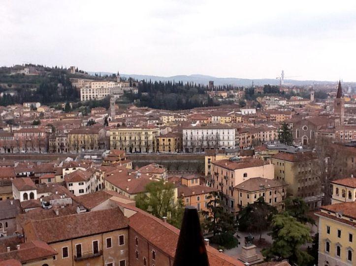 Verona 4