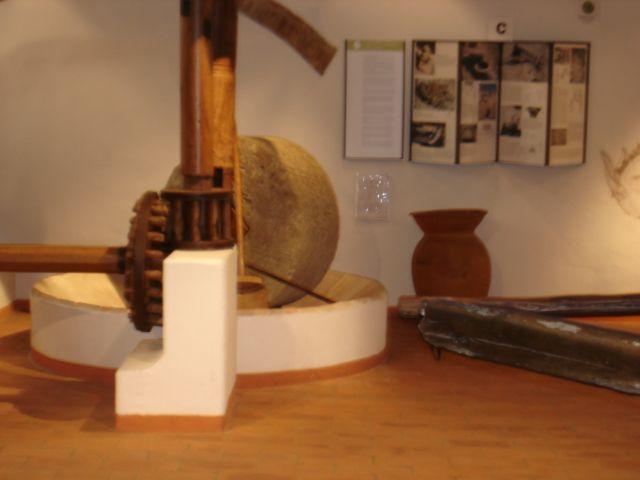 Lungarotti Museum 2