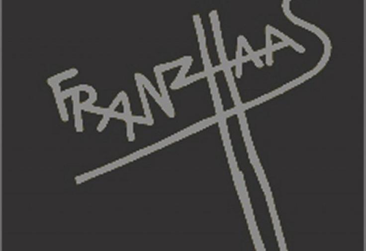 franzhaas