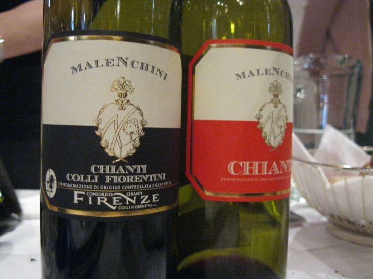 Malenchini