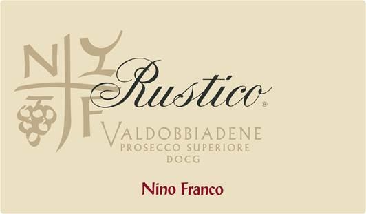 rustico-new-lbl