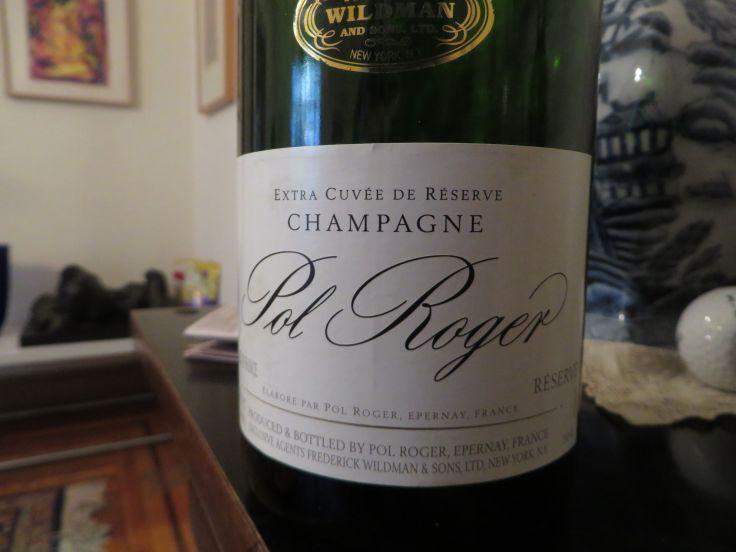 Pol Roger