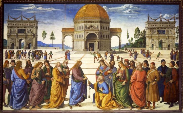 sistine_chapel_vatican_871495
