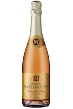 chateau-martinolles-cremant-limoux-rose