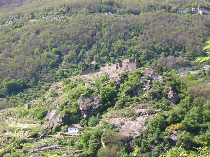 castellaccio_di_pont-saint-martin_2-copy