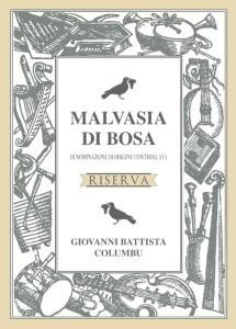 Malvasia-Doc_orig-215x300