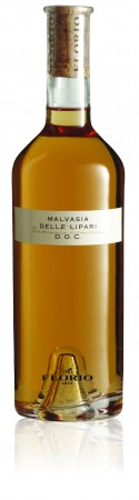 Malvasia-Lipari2-shadow-bottle-125x450