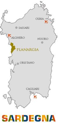 mappa_planargia_home