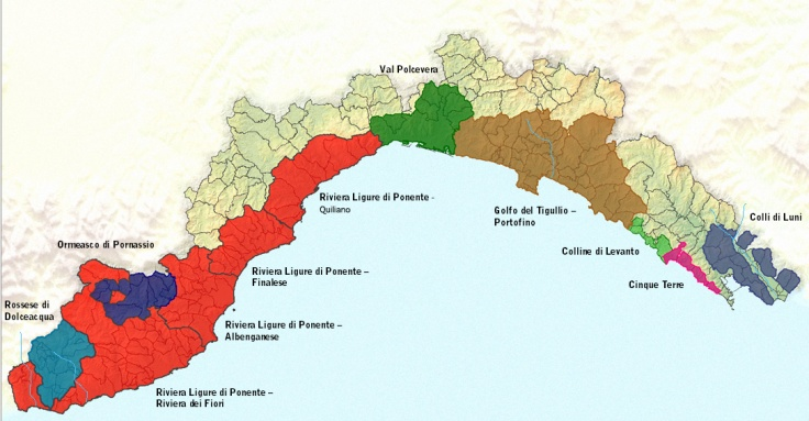_Cartina_doc_liguria(6)