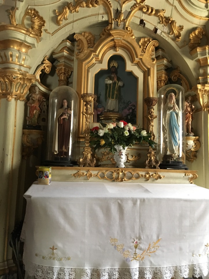 Saint Eufemia - 40