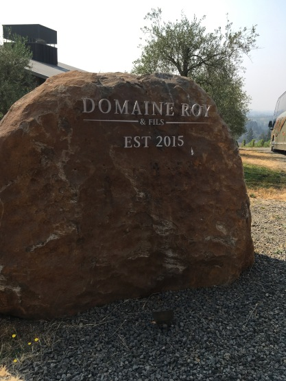 Domaine Roy - 3