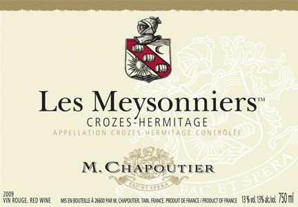 meysonniers-rouge-new