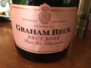GrahamBeck