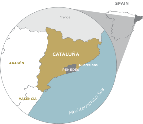This image has an empty alt attribute; its file name is map-catalunya.png